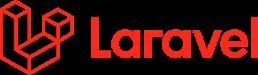 Laravel Partner